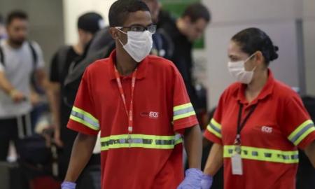 Brasil, pandemia, Covid-19, coronavirus, víctimas, fallecidos, América Latina