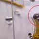 accidente automovilístico, carro, lluvia, tormenta, accidente, lo viral, actualidad