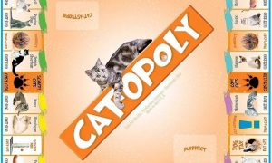 catopoly-monopoly-juego