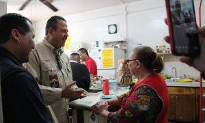 Beneficios, micro empresas, Baja California, Gobierno