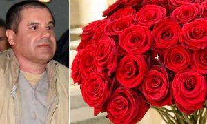 Chapo Guzmán, violación, agresor, secuestro, violencia contra la mujer, nacional, actualidad, lo viral
