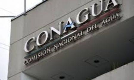 Conagua, recursos, agua, México, Nacional
