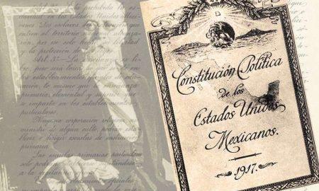 aniversario Constitución