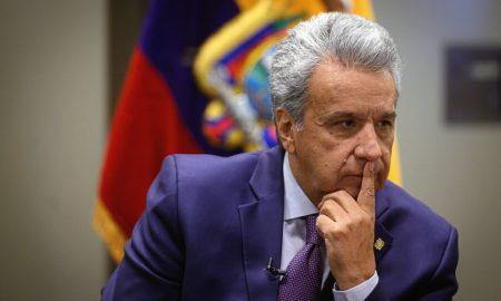 hostigamiento sexual, acoso sexual, machismo, político, Ecuador, Lenín Moreno