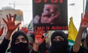 ejecucion-publica, pederastas, Pakistán