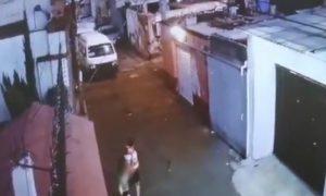 feminicidio, Fátima, Procuraduría, CDMX, Tláhuac
