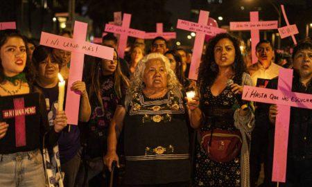 feminicidio, código penal, feminismo, mujeres, México, política, violencia hacia las mujeres