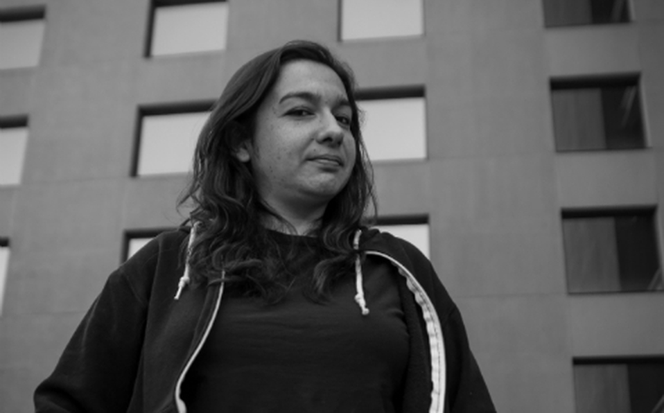 escritura, premio de literatura, International Booker Prize, cultura, internacional, Fernanda Melchor