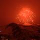 fuegosartificiales-recordguinnes-estadosunidos