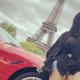 actualidad, Gomita, conductora, joven, influencer, Sinaloa, bikini