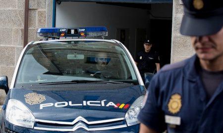 España, violación, albañil, golpes. mujer, abuso sexual, menor de edad