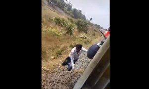joven-tren-caida-video-viral