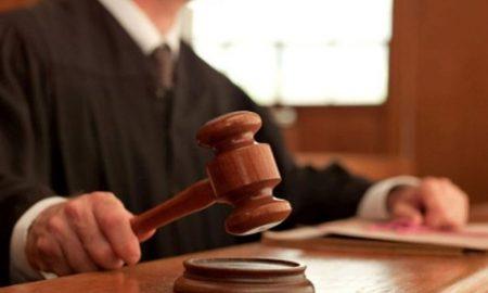 juez,jurado