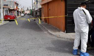 menor de edad, negligencia en la infancia, secuestro, muerte, Coahuila