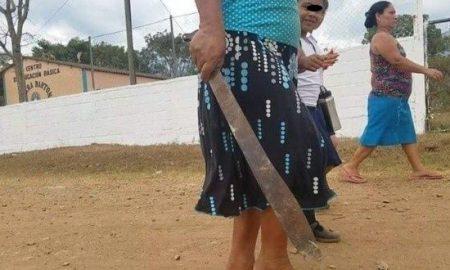 inseguridad, Honduras, internacional, violencia, menores de edad, crimen organizado