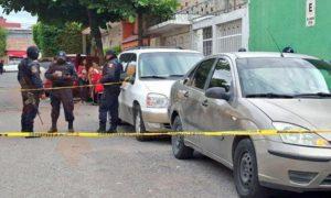 adolescente, crímen organkzado, delito, Guerrero, nacional
