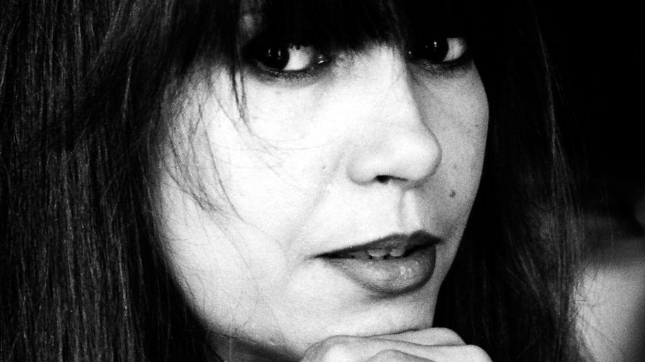 Marvel Moreno, escritora, colombia, colombiana, desconocida