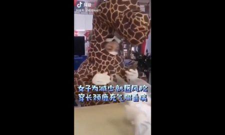 mujer-jirafa-coronavirus-china