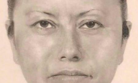 FGJ, CDMX, México, nacional, caso Fátima, niña, menor de edad, violencia