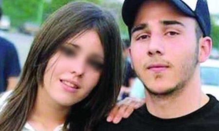 Diego Santoy, el asesino de cumbres, asesinato, niños, Erika Peña