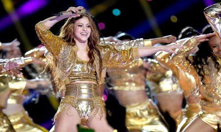 Shakira, reto, viral, baile, Champeta Challenge, redes sociales