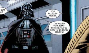 starwars-darthvader-skywalker-comic
