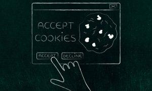 ciencia, teconología, EEUU, cookies, publicidad digital, Google
