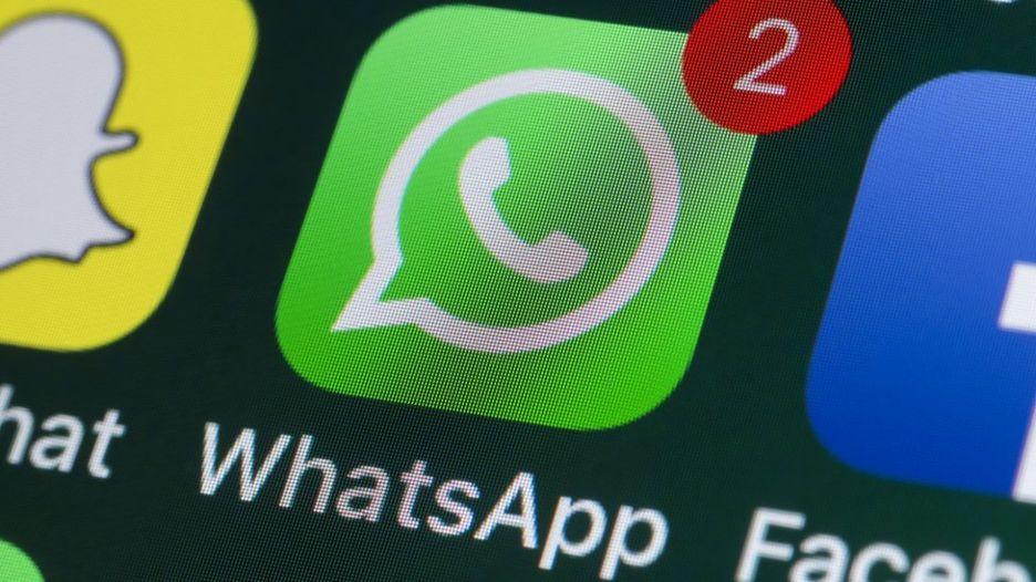 WhatsApp, actualización, funcionar, seguridad, usuarios