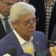 Coronavirus, Jaime Bonilla Valdez, Secretaría de Salud,