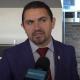 Covid-19, Secretaría de Salud de Baja California, Pacientes,