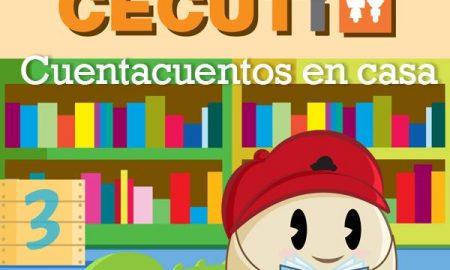 Tijuana, CECUT, actividades