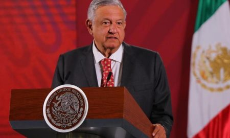 AMLO, conferencia matutina, Tren Maya, Sedena, nacional