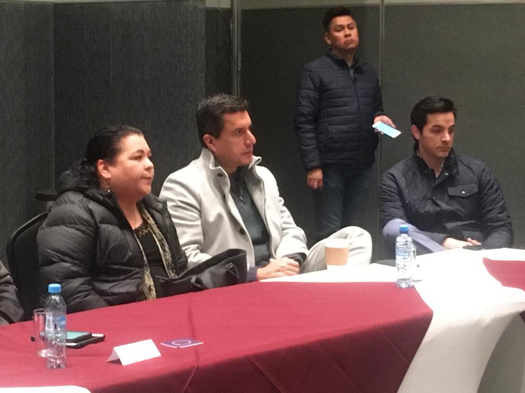 Tijuana, Odontólogos, Noticias Falsas