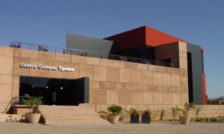 Tijuana, CECUT, programa digital