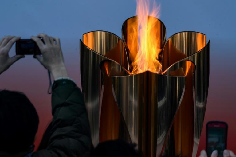 Tokio 2020: para el Comité Olímpico lo primero es el negocio