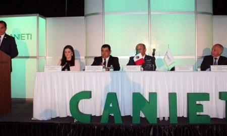 canieti, tijuana, presidente, prevención
