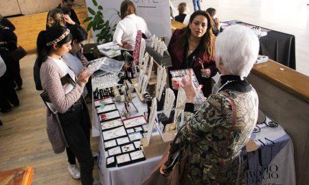 mujeres, emprendedoras, empresarias, tijuana, local, CECUT