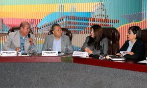 apit, movilidad, tijuana, local, gobierno