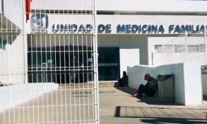 médico, IMSS, coronavirus, pandemia, Zacatecas, nacional, fallecimiento, salud