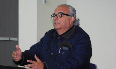 Mexicali, programa Cultural, Secretariía de Cultura