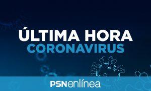 coronavirus, Jaime Bonilla, medidas preventivas, covid-19, salud, salud pública, Tijuana, Baja California