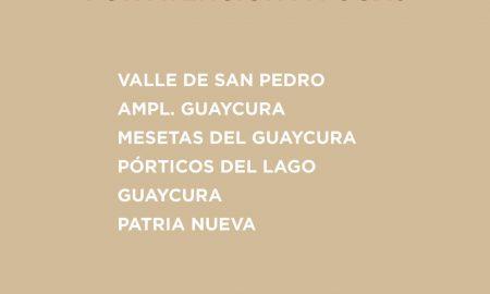 Tijuana, CESPT, Falta de agua