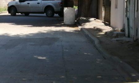 maletas, cuerpos, restos, humanos, 20 de nov, Tijuana