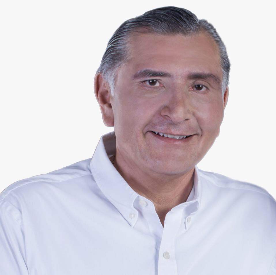 Adán Augusto López, gobernador, Tabasco