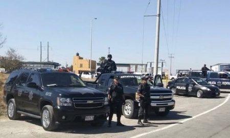 abuso sexual, violencia contra la mujer, policía, Aguascalientes, nacional, FGE, arresto