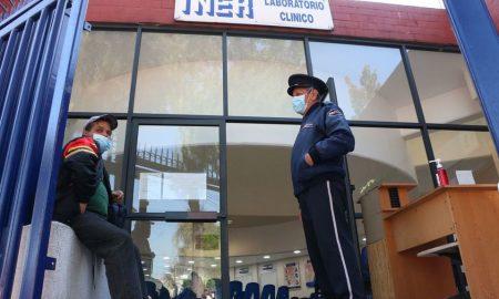 Hugo López-Gatell, coronavirus, nacional, México, covid-19, muerto, salud pública, prevención