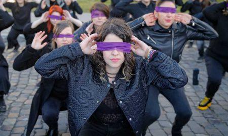 Sebastián Piñera, legislación, feminicidio, violencia contra la mujer, internacional, Chile, Santiago, violencia de género, noviazgo