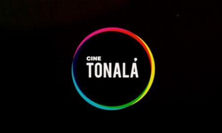 Cine Tonalá, Ciudad de México, Tijuana, cine, cultura, arte, espacio cultural