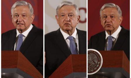 Presidencia, coronavirus, economía, Tandas de Bienestar, Gobierno de México, nacional, AMLO