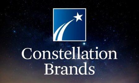 Constellation Brands, Mexicali, cervecera, Baja California, México, nacional, consulta ciudadana